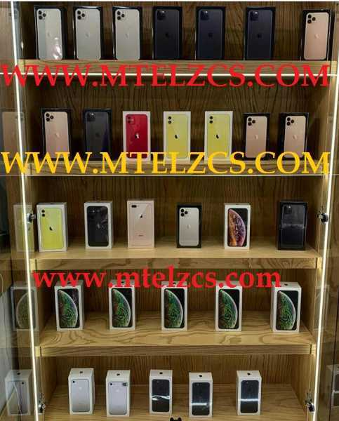WWW.MTELZCS.COMApple iPhone 12 Pro Max, iPhone 12 Pro, iPhone 12, Apple iPhone 11 Pro Max, iPhone 11 Pro, iPhone 11 380 Euro