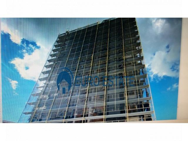Tirane, shes apartament 2+1+A+BLK Kati 6, 111 m 100.000 Euro (Kastrati)