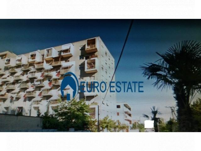 Tirane, shes apartament 2+1+A+BLK Kati 4, 92 m 77.500 Euro (tek Kisha)
