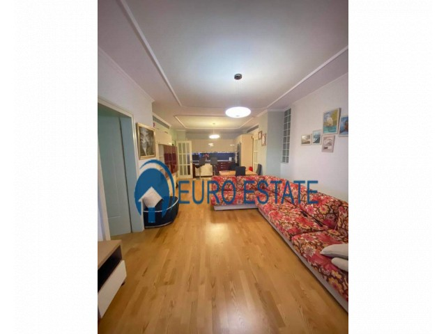 Tirane, shes apartament 3+1+A+BLK Kati 4, 124 m 105.000 Euro (VILA L)