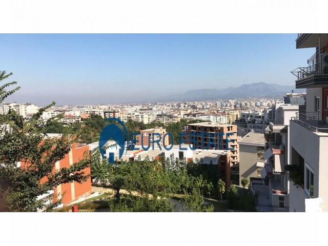 Tirane, shes apartament 2+1+A+BLK Kati 2, 96 m 94.000 Euro (Botaniku)