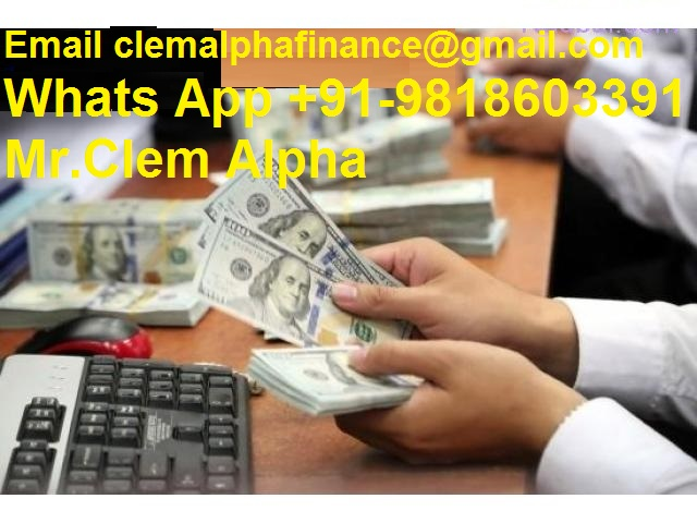 PERSONAL LOAN UP TO 3% OF INCOME