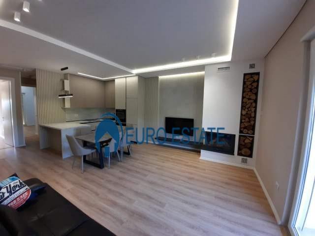 Tirane, shes apartament 2+1+A+BLK Kati 2, 104 m 140.000 Euro (TEG)