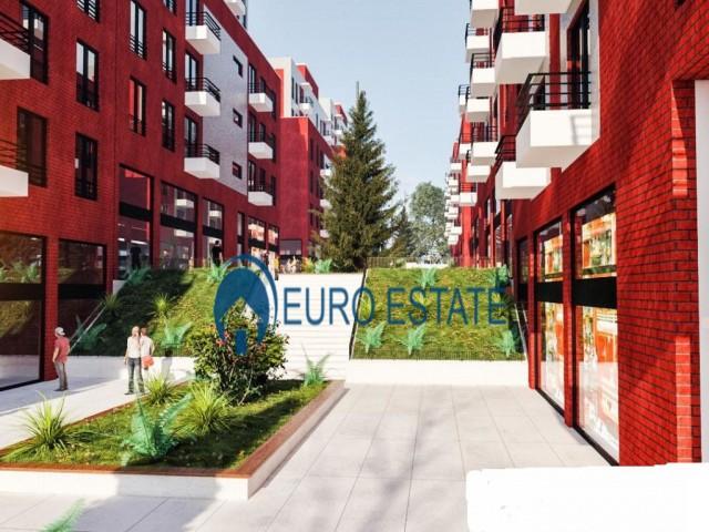 Tirane, shes apartament 1+1+A+BLK 46 m 38.000 Euro (Selite)
