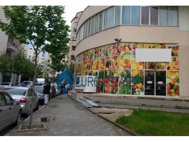 Tirane, shes apartament 1+1+A+BLK Kati 2, 92 m 82.000 Euro (Don Bosko)