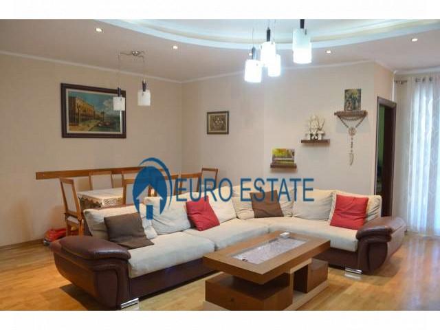 Tirane, shes apartament 2+1+A+BLK Kati 4, 117 m 88.000 Euro (Unaza e Re)
