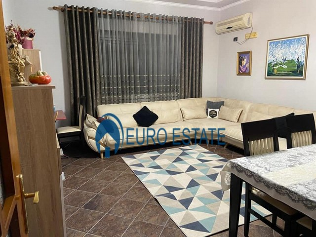 Tirane, shes apartament 2+1+A+BLK Kati 5, 75 m 67.000 Euro (Don Bosko)