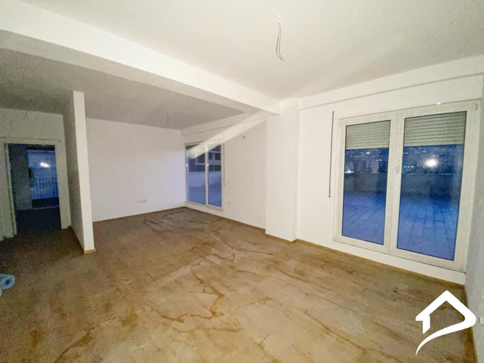 Shiten 2  Apartament 1+1 dhe 2+1