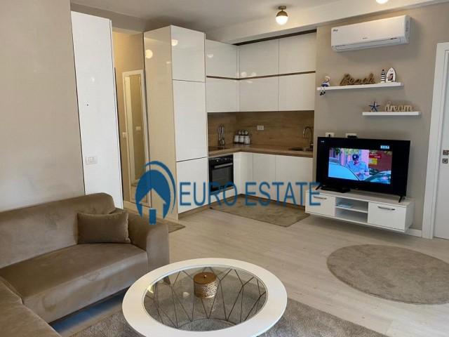 Gjiri Lalezit, shes apartament 2+1+A+BLK Kati 1, 142 m (VALA MAR)