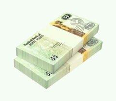Rsi-finance.com
