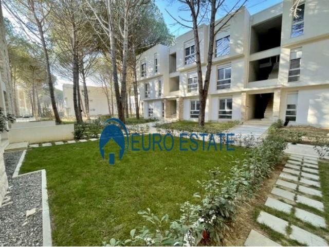 Durres, shes apartament 1+1+A+BLK Kati 0, 148 m 90.000 Euro (Gjiri Lalzit)