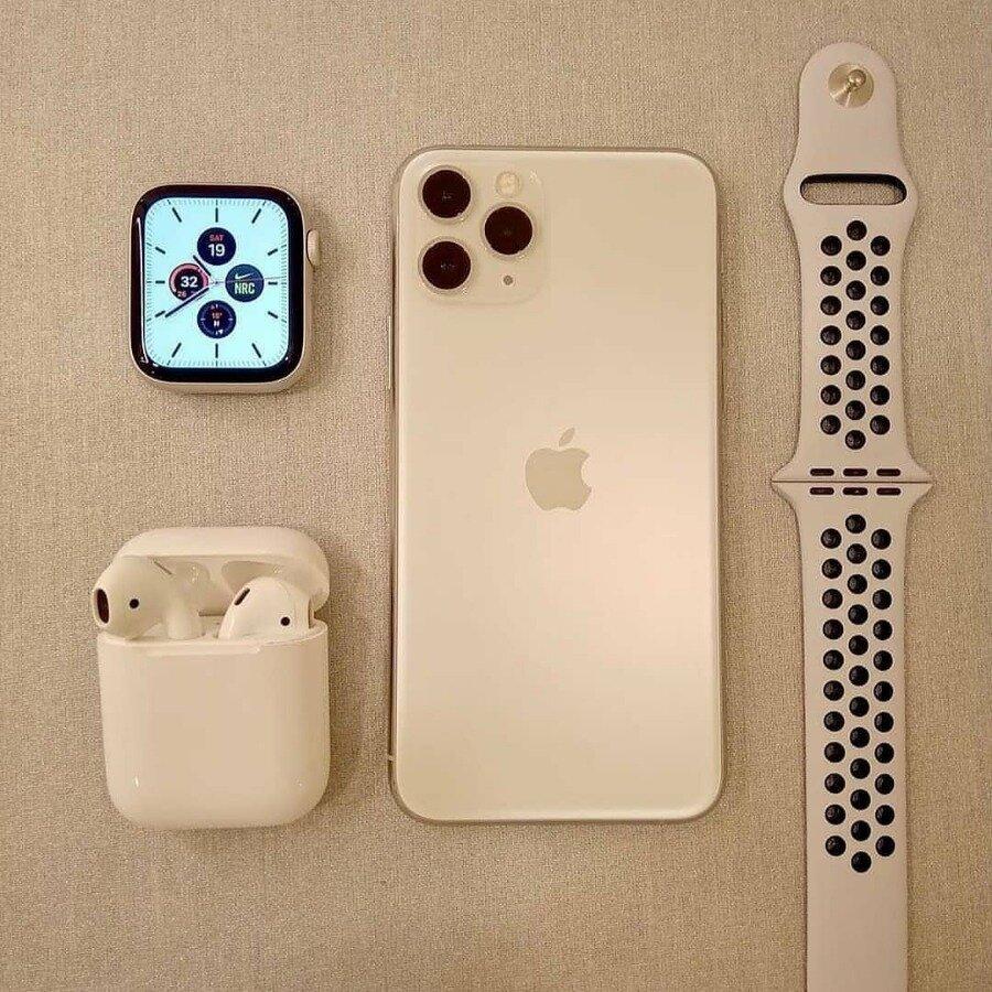 Discount Apple iPhone 11 Pro,iPhone 11 64gb Whatsapp:(+13072969231)