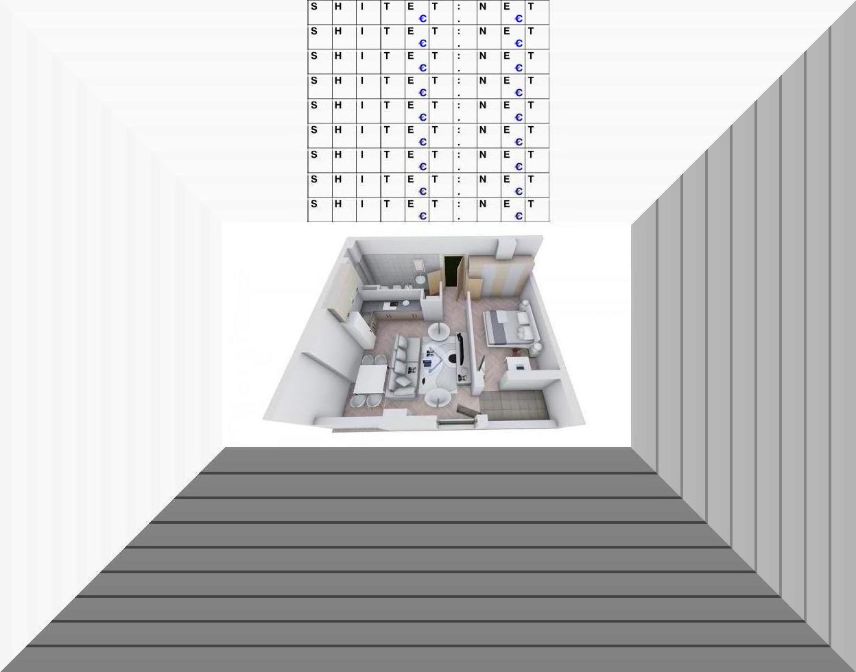 Apartament -Rezidenca Magnet-Auriga 1031