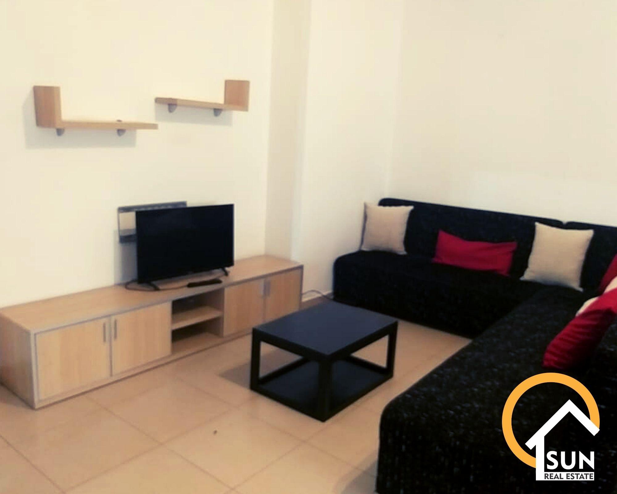 Apartament 2+1 me qira tek Kinema ''Millenium''