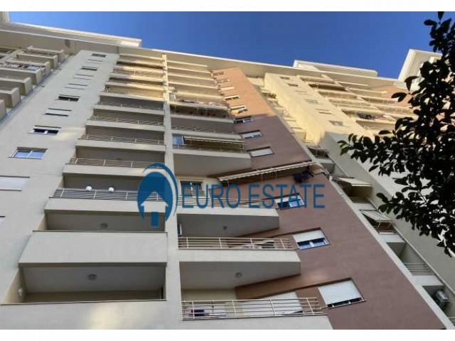 Tirane, shes apartament 2+1+A+BLK Kati 4, 90 m 117.000 Euro (Hipoteka)