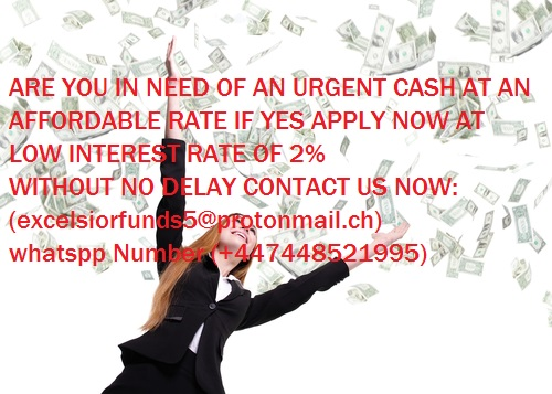 loan apply now