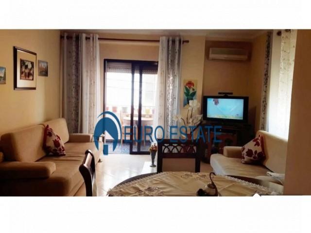 Tirane, shes apartament 3+1+A+BLK Kati 2, 125 m 120.000 Euro (21Dhjetori)