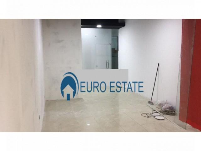 Tirane, jap me qera ambjent biznesi Kati 2, 50 m 400 Euro (Delijorgji)