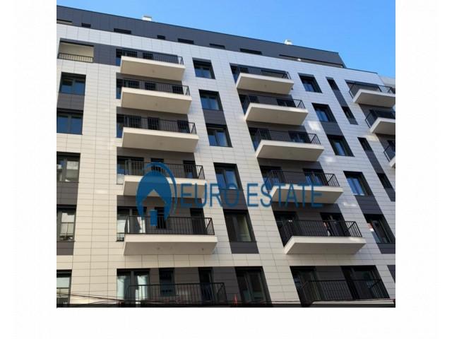 Tirane, shes apartament 2+1+A+BLK 122 m 201.000 Euro (Rruga e Kosovarve)