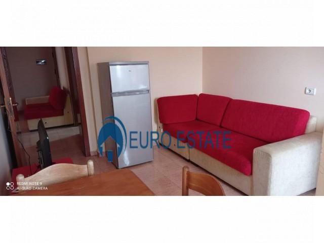 Tirane, jap me qera apartament 2+1+A+BLK Kati 7, 100 m 350 Euro (Brryli)