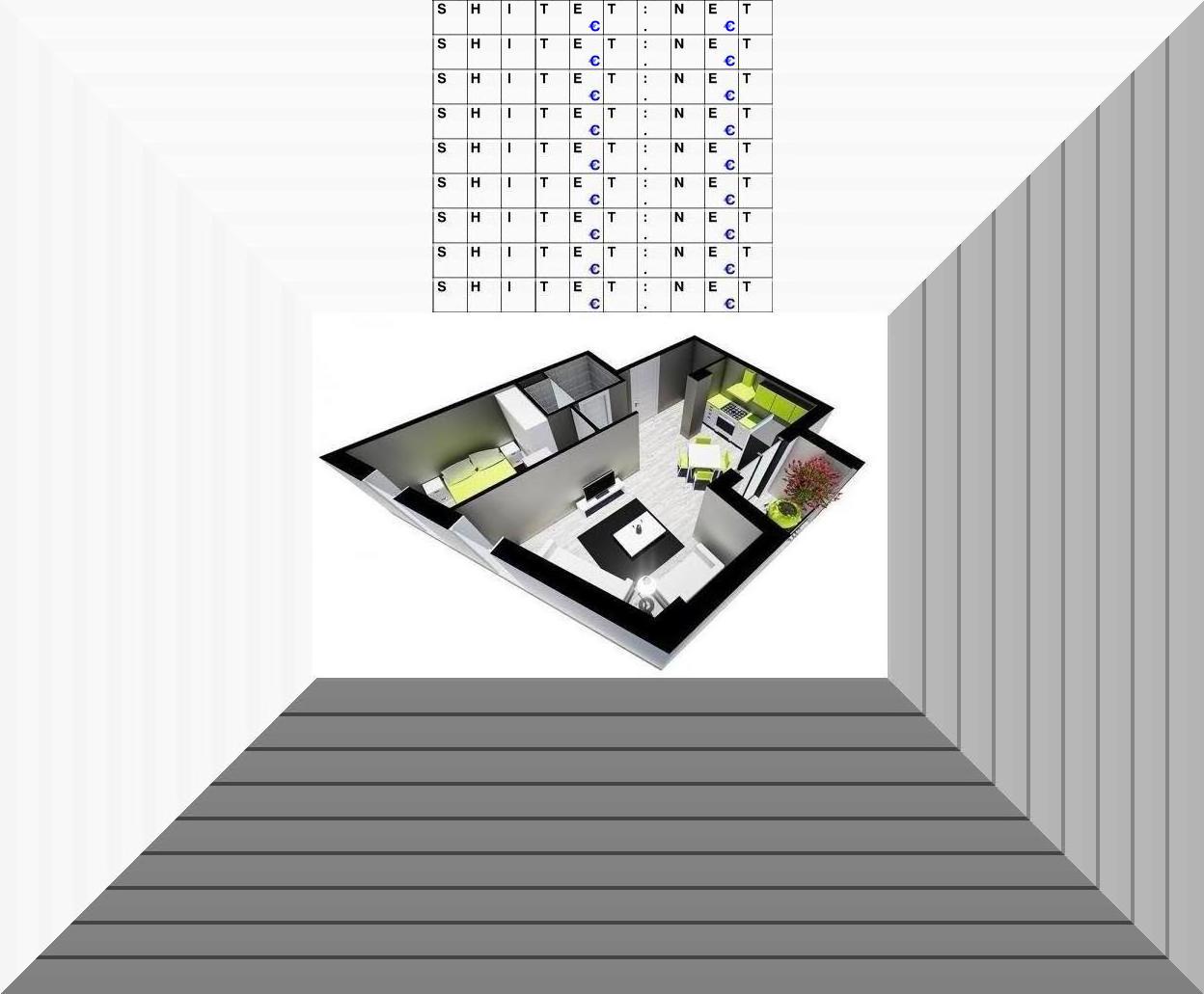 Apartament -Rezidenca Magnet-HELIX 128