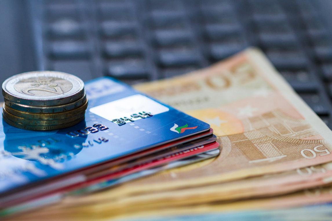 RIJESITE SVOJE FINANCIJSKE PROBLEME OVDE