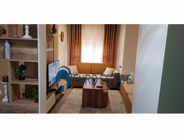 Tirane, shes apartament 2+1+A+BLK Kati 3, 91 m 75.000 Euro (Alidemi)