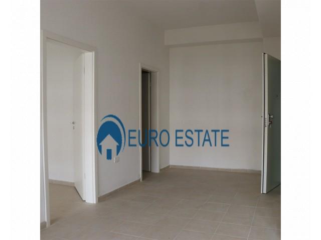 Tirane, shes apartament 2+1+A+BLK Kati 2, 90 m 65.000 Euro (Alidemi)