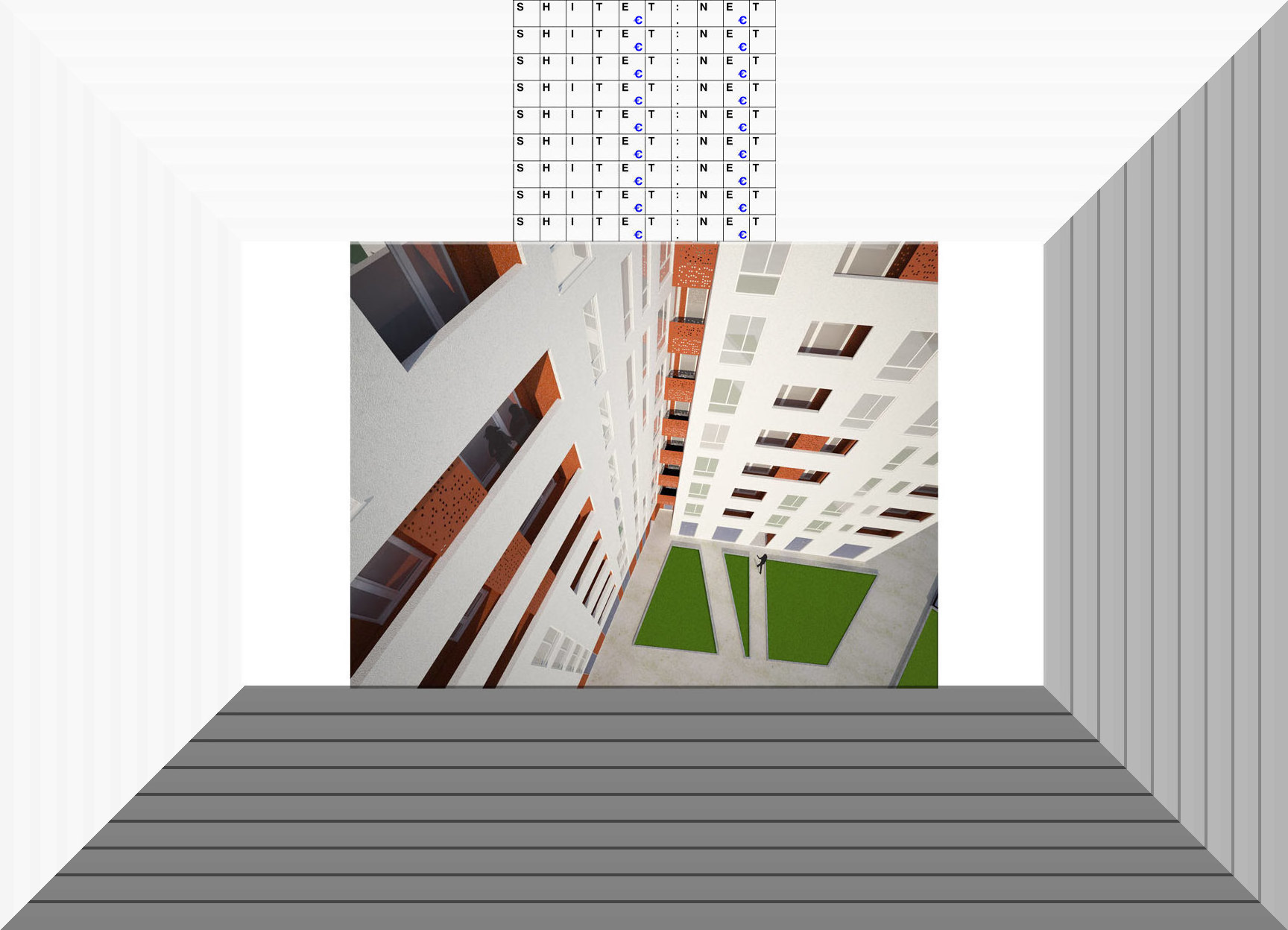 Shitet Dyqan  Ambient Biznesi 64 m2