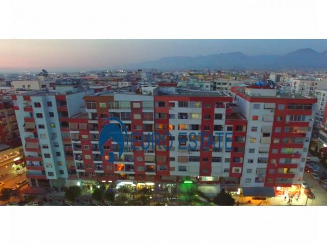 Tirane, shes apartament 2+1+A+BLK Kati 7, 207 m 84.500 Euro (Yzberisht)