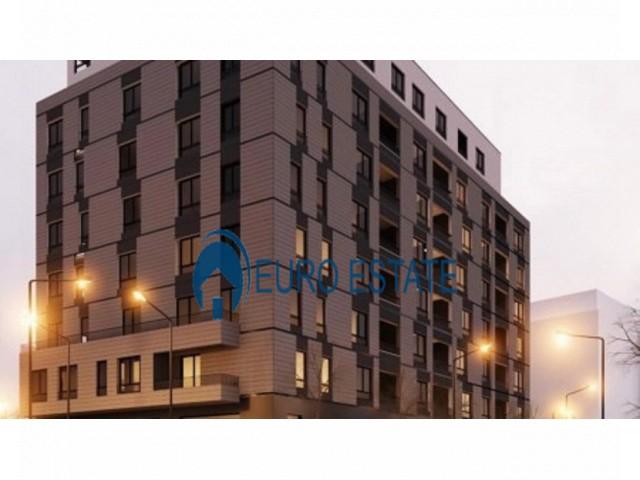 Tirane, shes apartament 2+1+A+BLK 95 m 71.500 Euro (Farmacia 10)