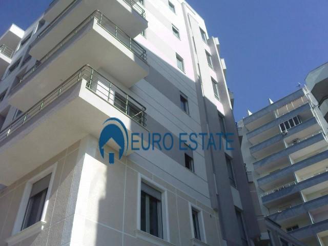 Durres, shes apartament 2+1+A+BLK 113 m 135.000 Euro (Shetitorja Tualantia)
