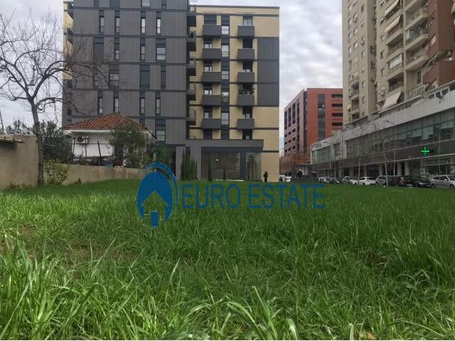 Tirane, shes apartament 2+1+A+BLK 106 m 116.000 Euro (Hipoteka)