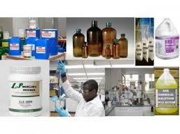 Automatic Ssd Solution And Activation Powder for sale in South Africa +27735257866 Zambia,Zimbabwe,Botswana,Lesotho,Swaziland,Somalia,Namibia,Qatar,Egypt,UAE,USA,UK