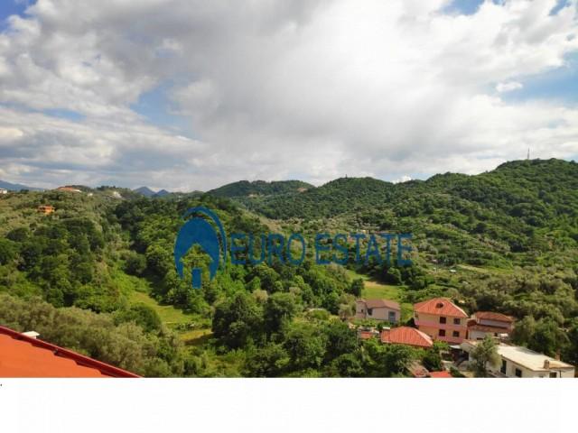 Tirane, shes duplex 4+1+A+BLK 330 m 320.000 Euro (Kopshti Botanik)