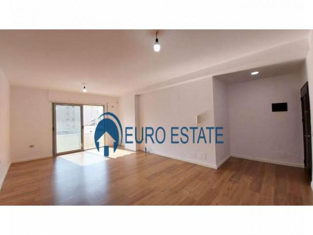 Tirane, shes apartament 3+1+A+BLK Kati 7, 119 m 130.000 Euro (afer Prokurorise)