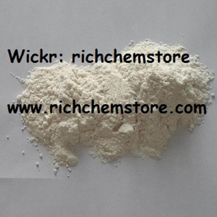 Carfentanil | Oxycodone | U-47700 | Fentanyl | Ketamine | Crystal meth | (info@richchemstore.com)