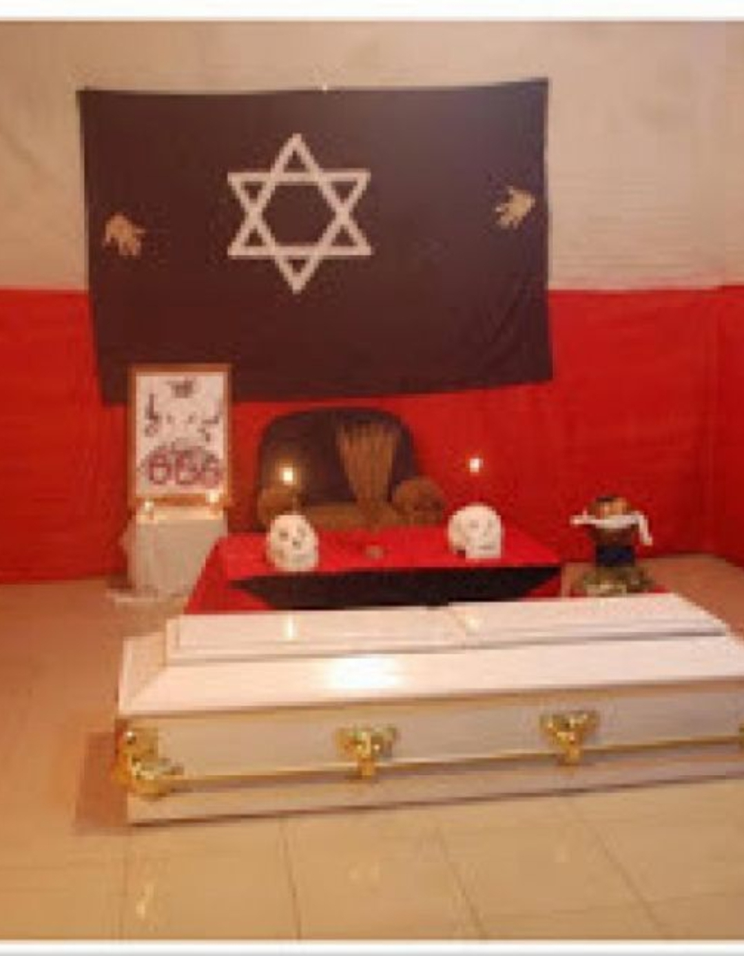 I want to join occult for money ritual +2349025235625