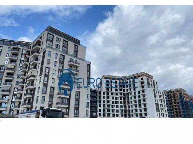 Tirane, shes apartament 2+1+A+BLK 126 m 94.000 Euro (Fusha e Aviacionit)