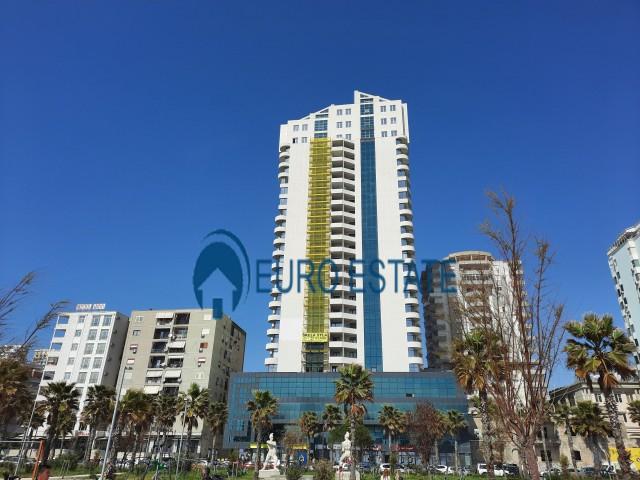 Durres, shes apartament 1+1+A+BLK 85 m 68.000 Euro (Shetitorja Tualantia)
