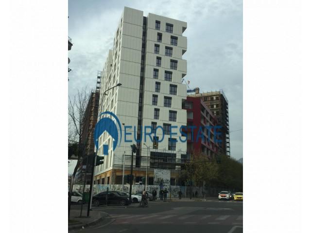 Tirane, shes apartament 2+1+A+BLK 115 m 95.000 Euro (Farmacia 10)