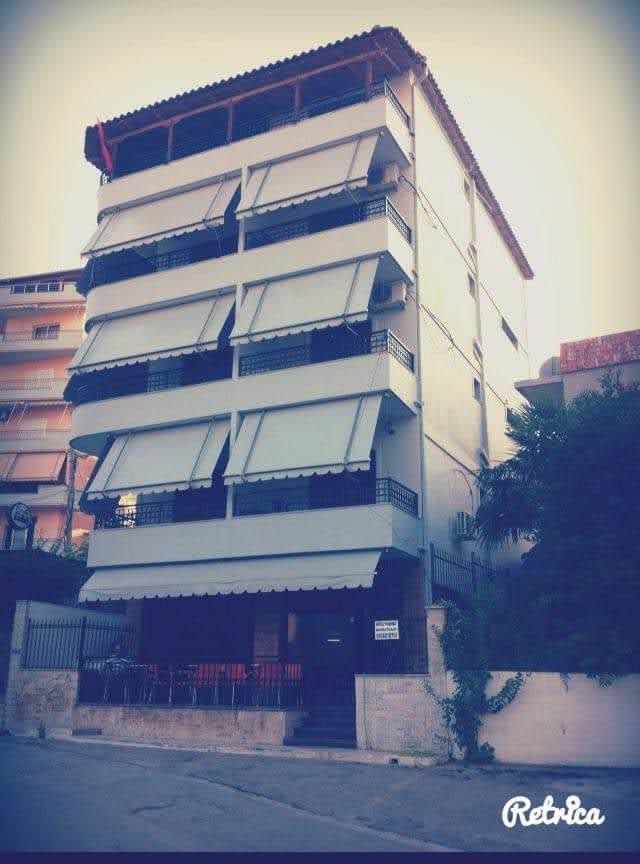 Hotel Kanina
