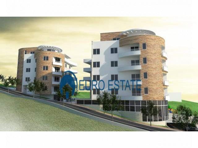 Tirane, shes apartament 1+1+A+BLK 64 m, 30.000 euro.  (Fresku)