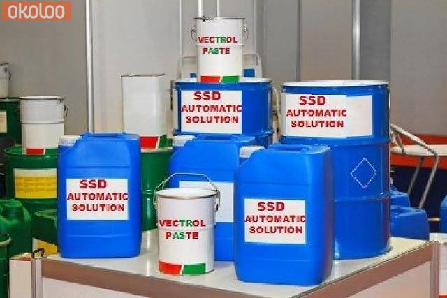 Dr Marcus {{&}}Elite ssd chemical solution price AND Activation Powder ({JWH-073, JWH-200)} +27613119008 in Finland,Netherlands