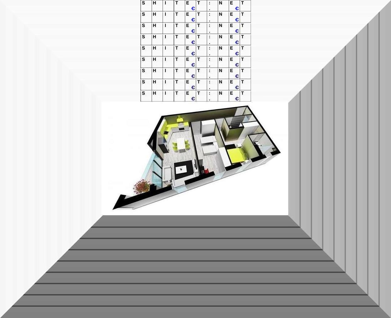 Apartament -Rezidenca Magnet-Helix 162
