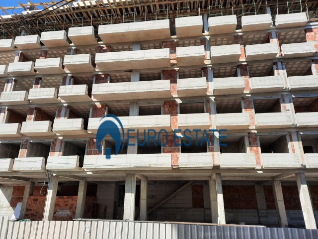 Tirane, shes apartament 2+1+A+BLK 115 m 126.000 Euro (Liqeni i Thate)