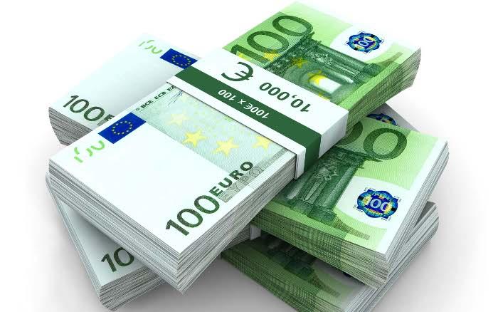 Finanzkampagne fr alle Menschen, die dringend Hilfe bentigen