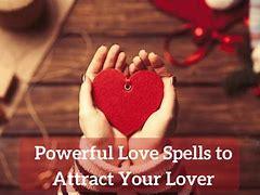 INTERNATIONAL POWERFUL SPIRITUAL HERBALIST HEALER & LOVE SPELLS +27735806509